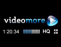 Как скачать потоковое видео с сайта videomore